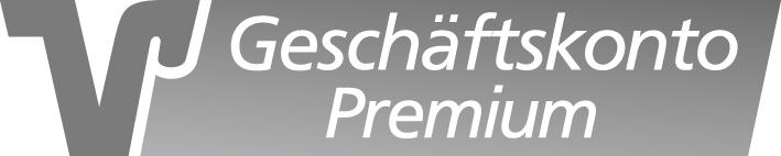 Geschäftskonto Premium